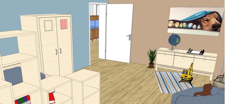 Home Lifestyle Liebe Dein Zuhause Handwerksmeister Und
