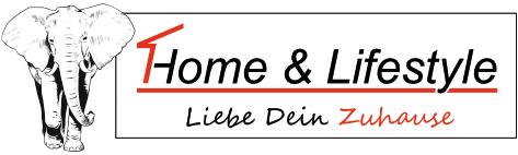Home & Lifestyle - Liebe Dein Zuhause , Handwerksmeister und ...